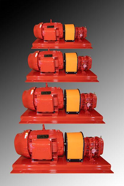 Electric_Powered_Foam_Pump_Skid_Unit-_hr_3550_multiple_units.jpg