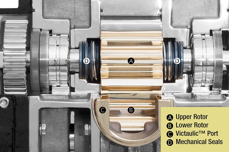 Electric_Powered_Foam_Pump_Skid_Unit-_rh_5209_rotors-mech_seals.jpg