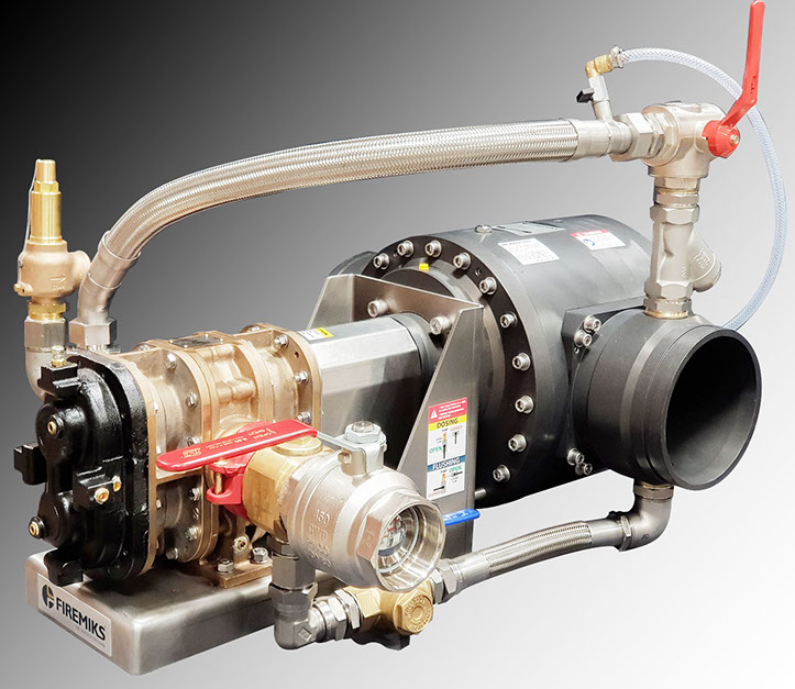 Electric_Powered_Foam_Pump_Skid_Unit-firemiks_8000-3-gp-f-alu_with_trident_pump_gp_160.jpg