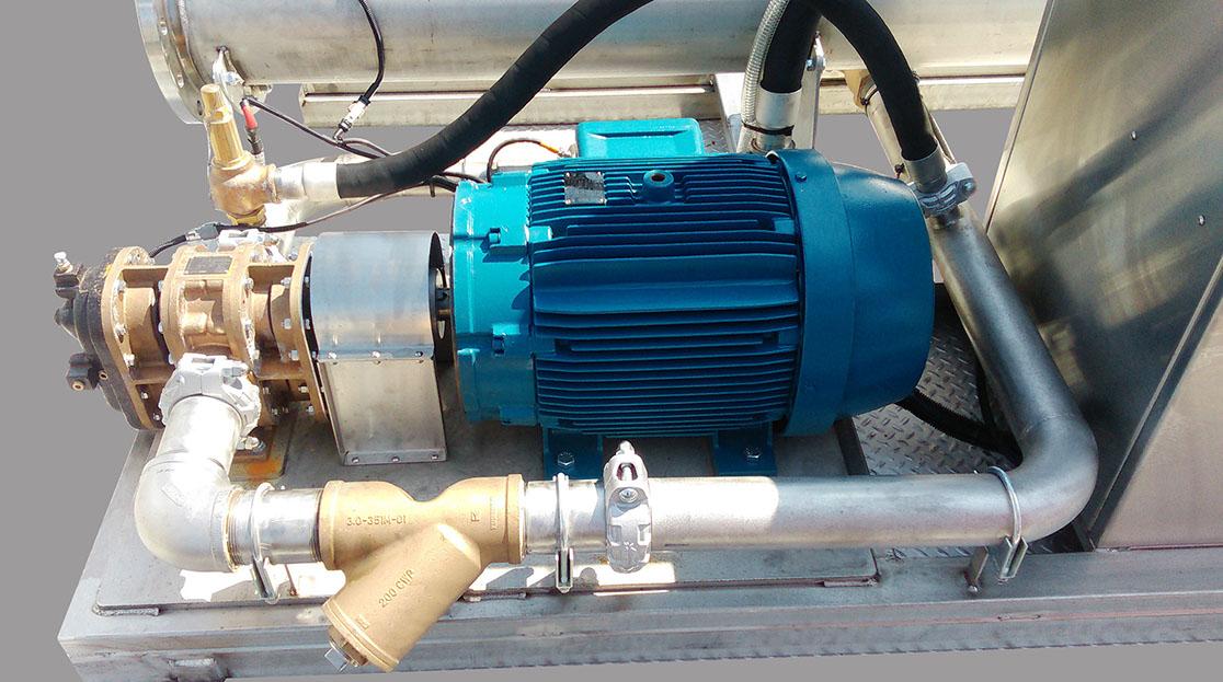 Electric_Powered_Foam_Pump_Skid_Unit-foam_injection_skid_edited.jpg